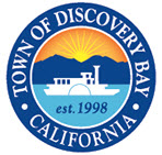 Town of Discovery Bay